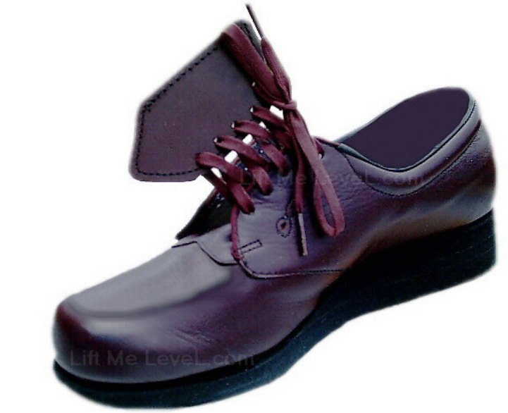 77d8fddead98 Can t Tie Your Shoes – Add Velcro Closures