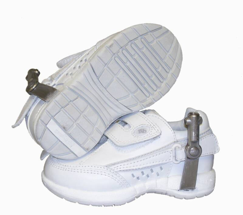 Best Shoes For Afos